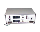 SWITCH MODE POWER SUPPLY (SMPS)