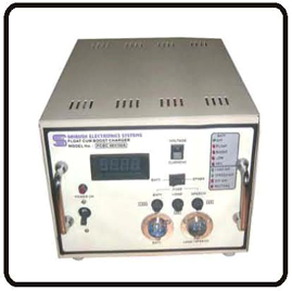 Float Cum Battery Chargers Converters Power Supplies