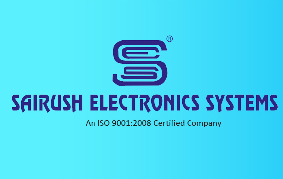 Electronics Systems / Items, Transformers, SMPS, DC DC Converters, Inverters, Control Panels, Continuously Variable Power Supplies, Thane, India